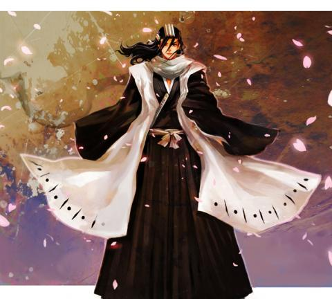 Bleach_Byakuya_by_Athena_chan_1269173958.jpg