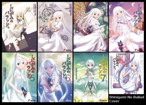 Shinigami_no_ballad_cover_1266535491.jpg