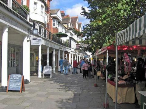 Tunbridge_Wells_1287777865.jpg