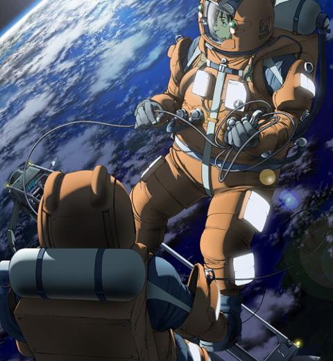 anime_planetes_1_1291752955.jpg