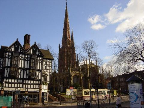 coventry-city-centre-35865_1268429442.jpg