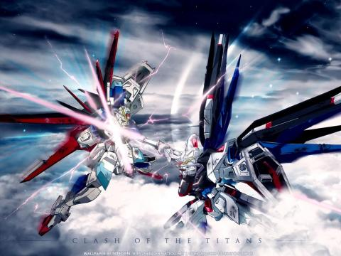 gundam_seed_destiny_fight_1276433980.jpg