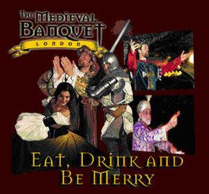 medieval-banquet-342_1297982360.jpg