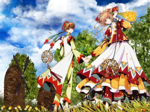 tsubasa_costume1_1287842961.jpg