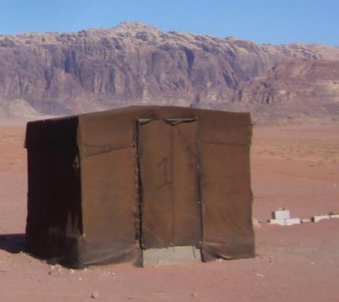 wadi_rum_tente_1332267704.jpg