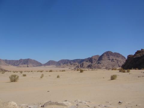 wadi_um_1332193776.jpg
